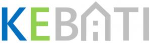 Logo de kebati